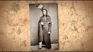 Teaches about Ojibwa Indians in Wisconsin. - created at http://animoto.com.