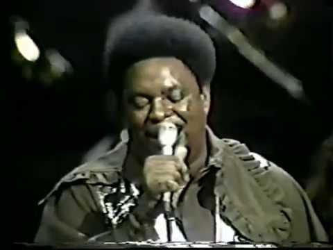 The Dells  Stay In My Corner (Live circa 1972)