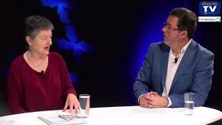 Infor – Conexión Empresarial TV
