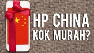 Video 5 Rahasia Murahnya Smartphone China MP3, 3GP, MP4, WEBM, AVI, FLV November 2017