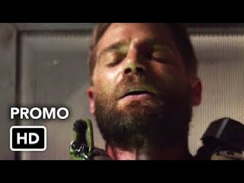 "The Brave | Season 1 Episode 12 Part 1 :""Close to Home""[HD]"