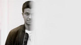 Download Lagu แอบ - NUM KALA「Official MV」 Mp3