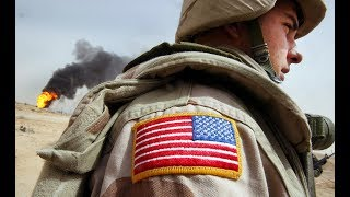 Video Here's why the American flag is reversed on military uniforms MP3, 3GP, MP4, WEBM, AVI, FLV September 2018