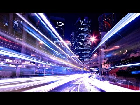 ♫ Best Uplifting Trance Mix - All Time Favourites #1 ♫