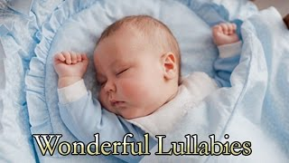 Video 1 HOUR Brahms Lullaby ♫♫♫ Mozart Lullaby ♥♥♥ Soothing Lullabies for Babies ♫♫♫ Bedtime Music MP3, 3GP, MP4, WEBM, AVI, FLV Agustus 2019