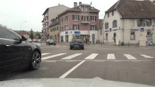 Pontarlier France  city photos : Les Etraches Pontarlier Houtaud France 5.10.2015