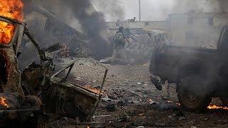 Lavrov acusa Ocidente de minar negociações de paz