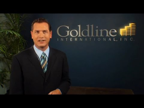 Goldline Executives Charged with Fraud…It's a Scam!
