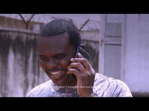 Nigerian TV Comedy 2020 | The Lotto Shop 2017 [Season 1 Episode 26]