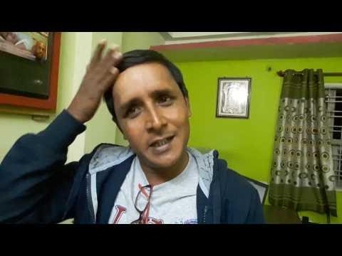 Video Sadanna Comedy // Telangana comedy Star Radandi Sadaiah // download in MP3, 3GP, MP4, WEBM, AVI, FLV January 2017