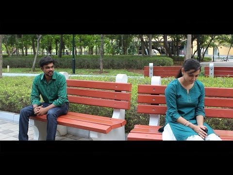 LOL - Love On Line - Silent Short Film short film