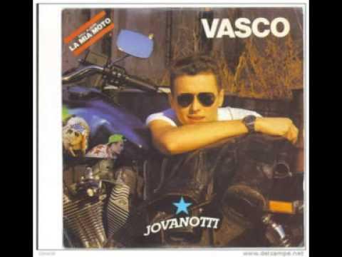 , title : 'Jovanotti - Stasera voglio fare una festa (1989)'