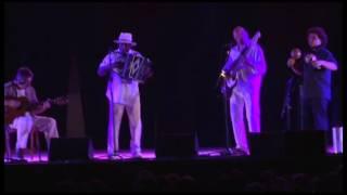 Download Lagu Antonio Rivas i sus Vallenatos(Colombia)-Arseguel 2012 Mp3