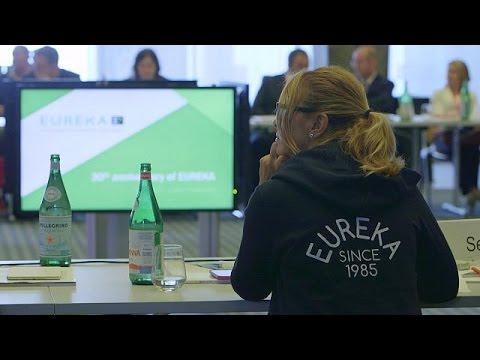 30 χρόνια συμπληρώνει το ευρωπαϊκό πρόγραμμα Eureka – hi-tech