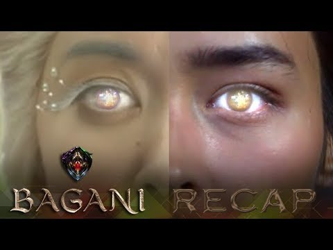 Bagani: Week 11 Recap - Part 1