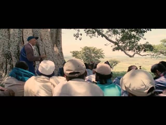 Anteprima Immagine Trailer Difret - Il coraggio per cambiare, trailer ufficiale italiano