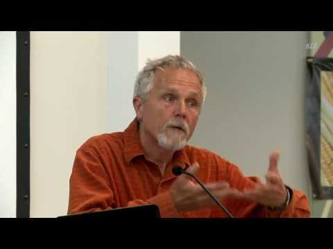 "GMO`s Explained: Dr. Thierry Vrain ""The Gene Revolution"" 