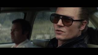 Nonton Black Mass  2015    Cop Pullover Scene Film Subtitle Indonesia Streaming Movie Download