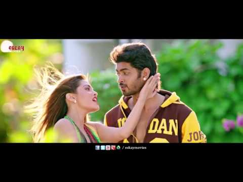 3G Video Song   Hero 420 2016 HD 1080p BDmusic23 Com