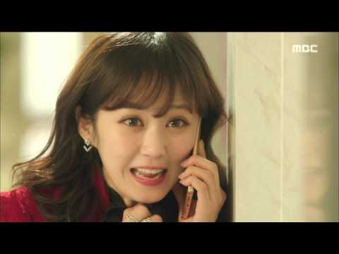 [Happy Ending Once Again] 한번 더 해피엔딩 Ep.1 Jang Na-ra, Propose Is Imminent?  20160120