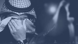 Download Video وَاصْبِرْ فَإِنَّ اللَّهَ لَا يُضِيعُ أَجْرَ الْمُحْسِنِينَ ﴾ MP3 3GP MP4