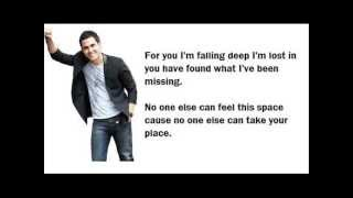 Carlos Pena Jr My Song For You