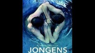 Nonton                   2014  Film Subtitle Indonesia Streaming Movie Download