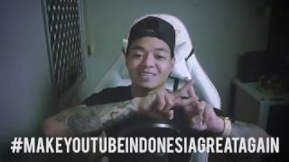 Video JANGAN SOK NGARTIS, JING MP3, 3GP, MP4, WEBM, AVI, FLV Desember 2017