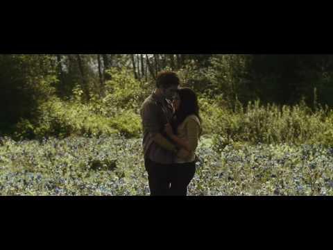 Eclipse trailer oficial , la peli llega esta 30 de junio