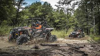 3. New 2018 Polaris® RZR XP® 1000 EPS High Lifter Edition UTV For Sale in Charleston, Illinois