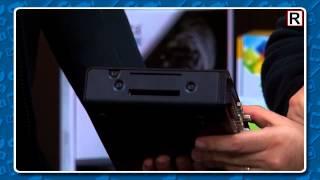 Atlanta HD Box Uydu Alıcı Tanıtım Videosu