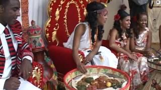 Girma&Ethiopia's Melse Part 1