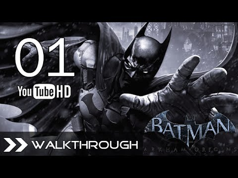 Batman Arkham Origins Blackgate - Deluxe Edition Wii U