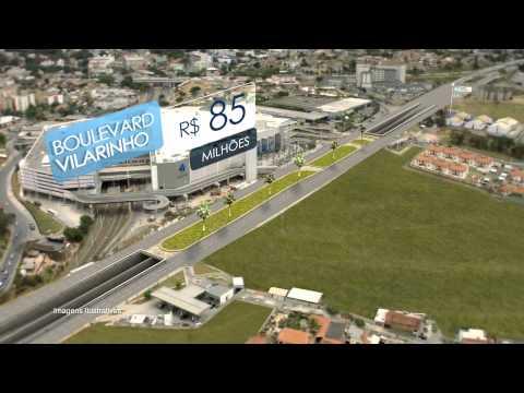Governo de Minas investe em mobilidade viária para a Copa 2014