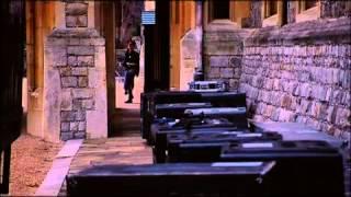 Video Windsor Castle. A Royal Year The Banquet. MP3, 3GP, MP4, WEBM, AVI, FLV Mei 2018