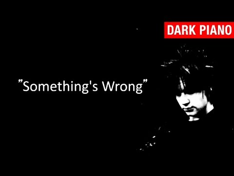 Video Something's Wrong - myuu download in MP3, 3GP, MP4, WEBM, AVI, FLV January 2017