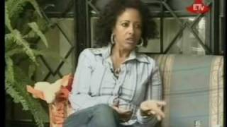 Ethiopian Music: Interview With Netsanet Melese - Part 6 Of 6