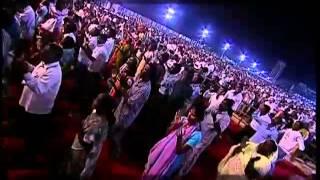 Download Lagu Pavangal Pokkave Mp3