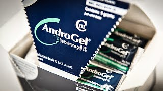 A federal jury in Illinois ordered pharmaceutical company AbbVie to pay $150 million in punitive damages to a plaintiff who alleged that his heart attack was the result of using its testosterone-boosting product, AndroGel. Although the jury found that AbbVie was not liable for the plaintiff's injury, they ruled that the company had engaged in fraudulent and misleading advertising. Learn more about this litigation at https://www.levinlaw.com/testosterone-lawsuit-heart-attacks-strokes-attorney-assistance
