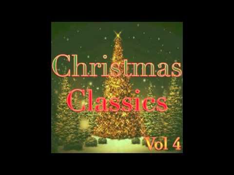 Tekst piosenki Jo Stafford - Christmas Blues po polsku
