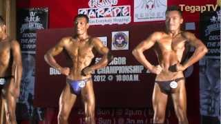 Nonton Mr Selangor 2012  Below 55kg   7 Compulsory Poses Film Subtitle Indonesia Streaming Movie Download