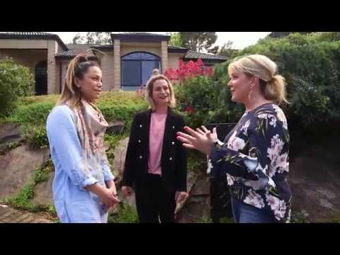 Beaumont – Whats My Style? | The Home Team S4 E1