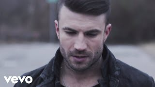 Sam Hunt - Take Your Time - YouTube