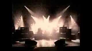 Van Gogh - Da Li Zna - (Official Video 1999)
