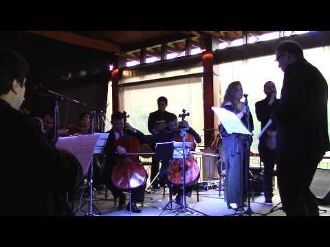 Hallelujah (voz masculina) - Coral para Casamento - 1497