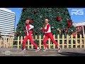 Download Lagu CHRISTMAS DANCE ~ DJ JINGLE BELLS REMIX LAGU NATAL TERBARU 2018 Mp3 Free