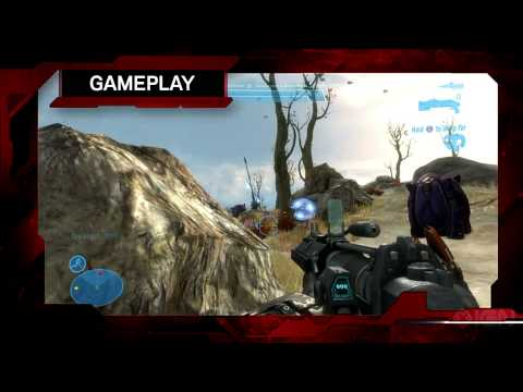 preview-Halo:-Reach-Review-(IGN)