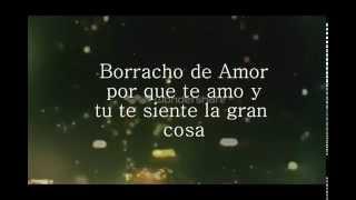 Video Banda La Trakalosa - Borracho de amor MP3, 3GP, MP4, WEBM, AVI, FLV Juni 2018