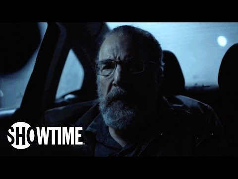 Homeland 6.04 Clip 'The Right Man'