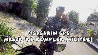 Video DISEMPROT AMA TENTARA GARA-GARA SALAH MASUK KOMPLEK MP3, 3GP, MP4, WEBM, AVI, FLV April 2019